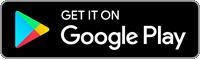 Casio AP-270 Digital Piano btn googleplay