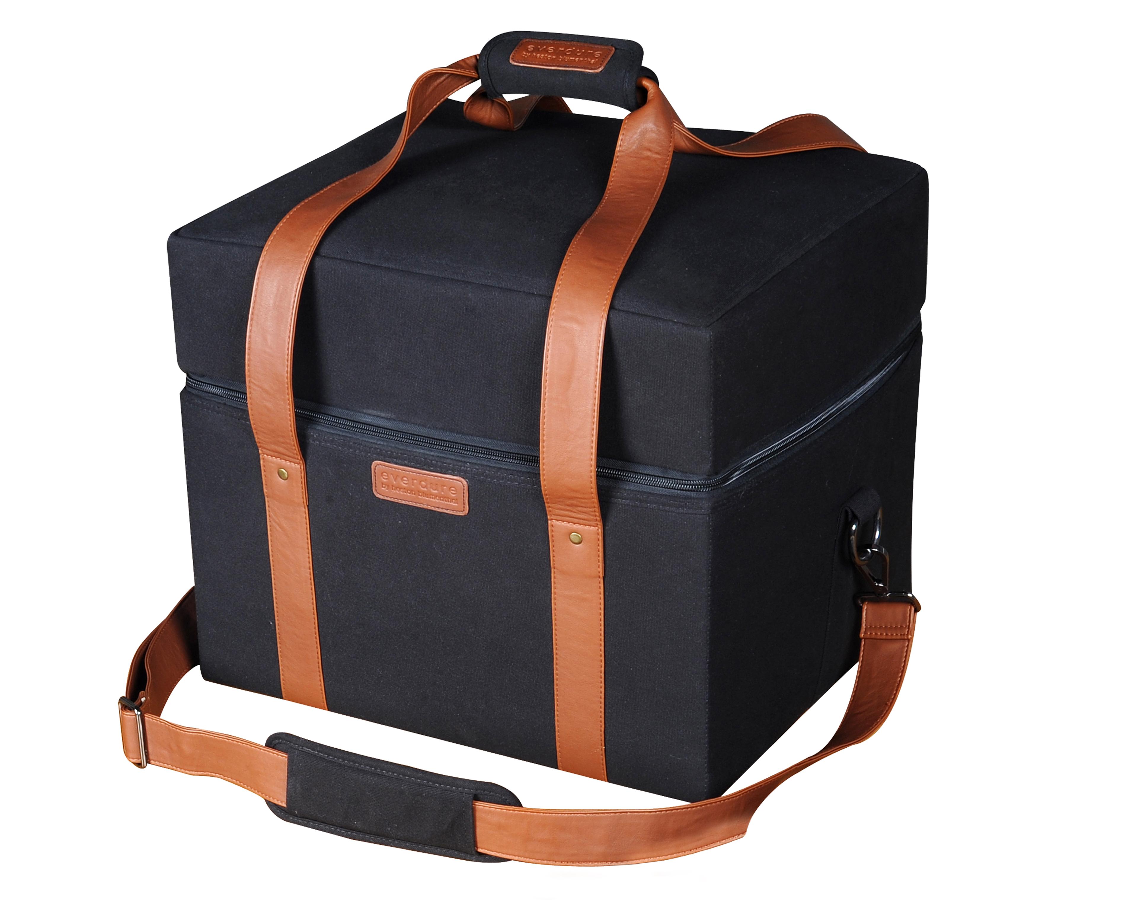 CUBE travel bag