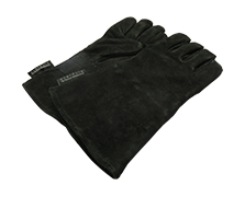 Gloves L/XL