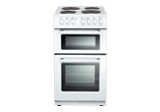 Everdure Australia Product UFEE507W - Electric Freestanding Cooker