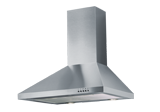 Everdure Australia Product RBES632 - 60cm Canopy