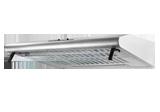 Everdure Australia Product RBES612 - 60cm Undercupboard