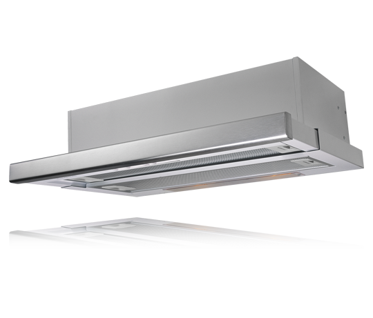 Everdure Australia Product RBES622 - 60cm Slide-Out