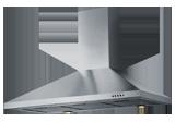 Everdure Australia Product RBES912 - 90cm Classic Canopy