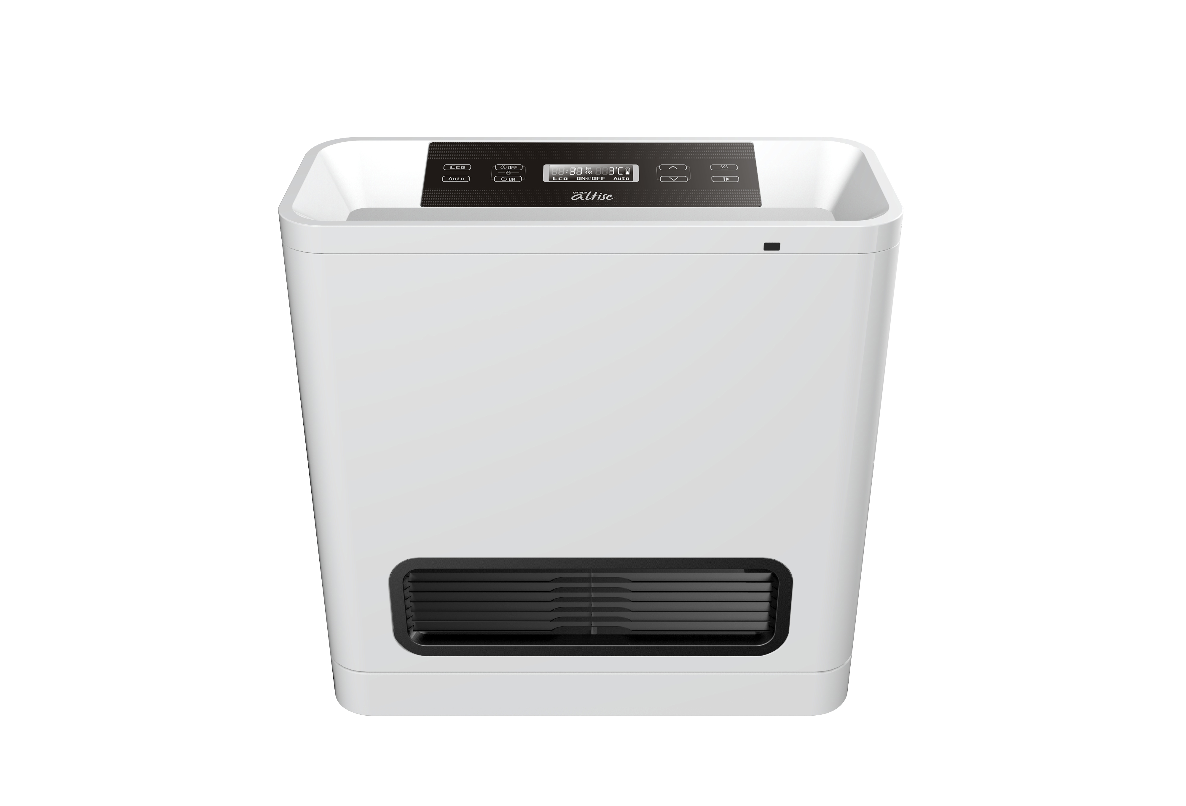 Omega Altise Product Convector Heater(15MJ/h)