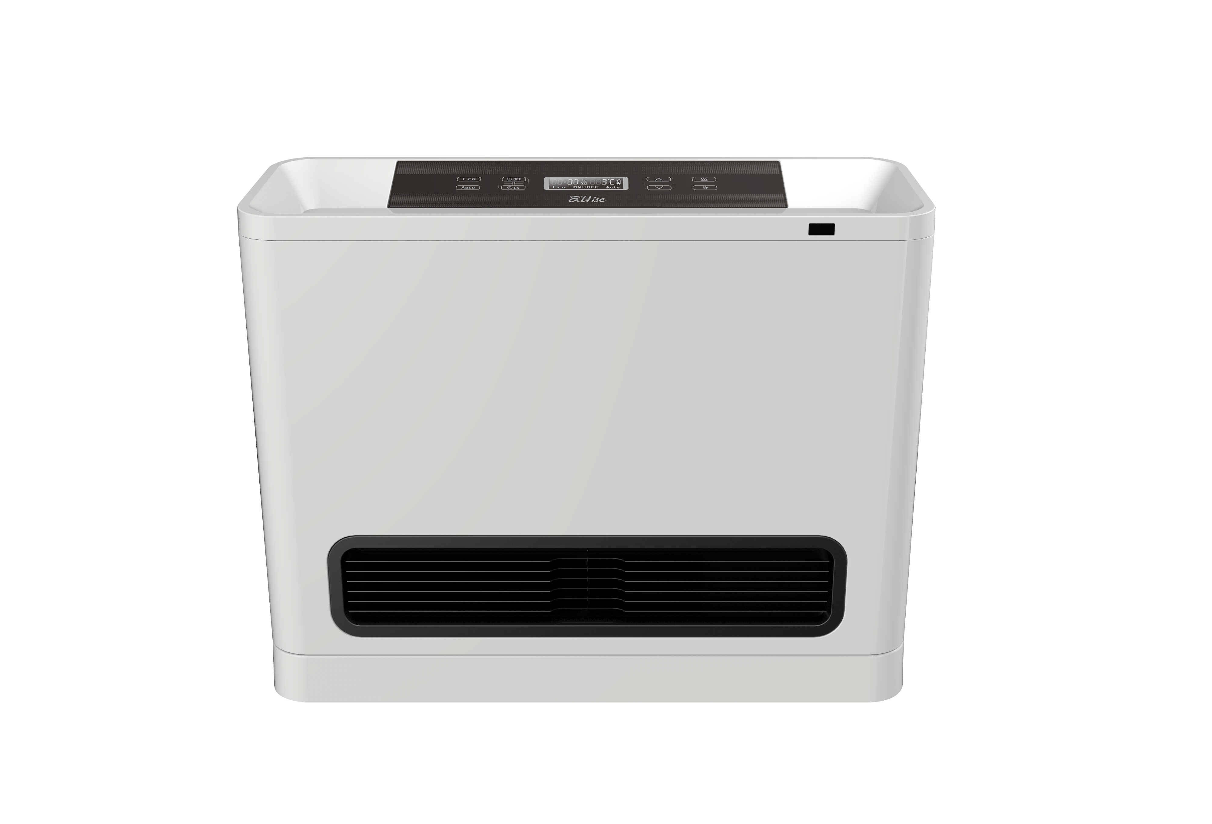 Omega Altise Product Convector Heater (25MJ/h)