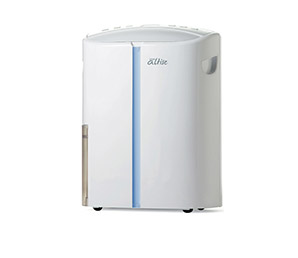 Omega Altise Wellbeing Dehumidifiers