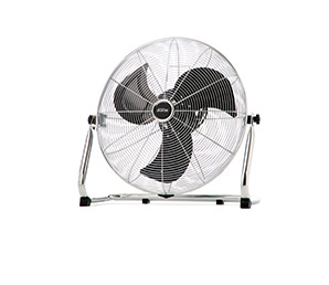 Omega Altise Floor Fans Products