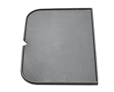 FORCE Flat Plate