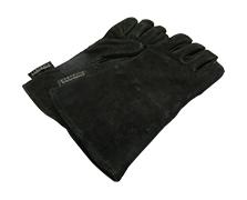 Gloves S/M