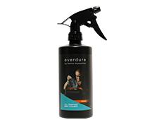 Bio-Spray