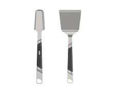 Premium Tool Kit Medium