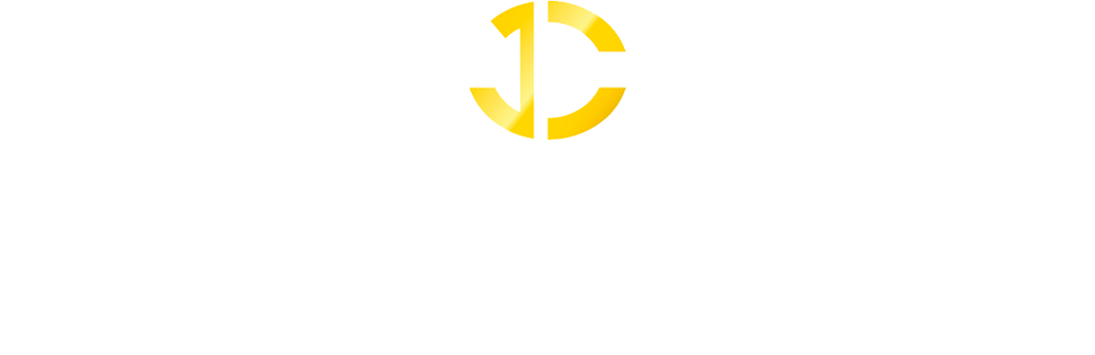 JensenCompany