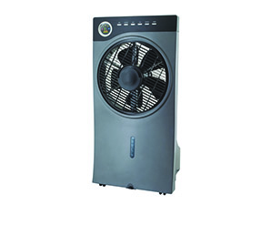Omega Altise Misting fans Products
