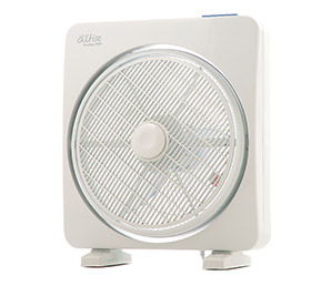 Omega Altise product Box Fan 35cm O14B
