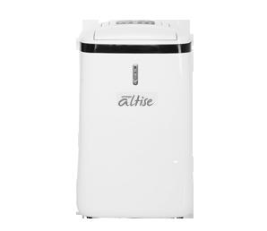 Omega Altise product Dehumidifier 20LOADE20