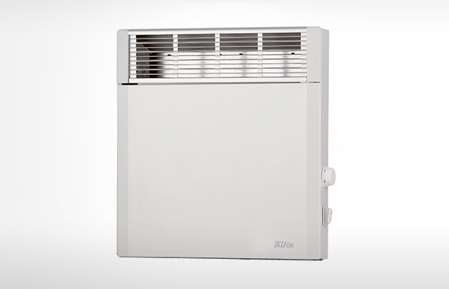 Omega Altise Product Panel Heater (OAE15ET )