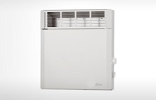 Omega Altise Product Panel Heater(OAE15ET )