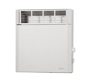 Omega Altise product Panel HeaterOAE15ET