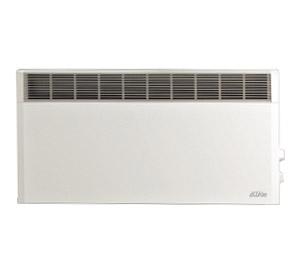 Omega Altise product Panel HeaterOAE24ET