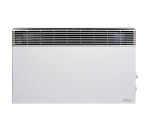 Omega Altise product Panel HeaterOAP24MT