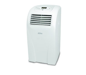 Omega Altise product OAPC1615W Portable Air Conditioner OAPC1615W