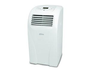 Omega Altise product OAPC1615W Portable Air ConditionerOAPC1615W