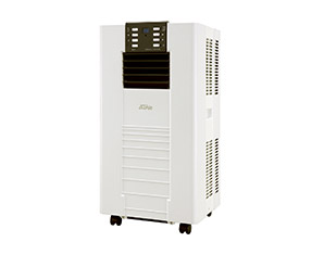 Omega Altise product Portable Air Conditioner OAPC16