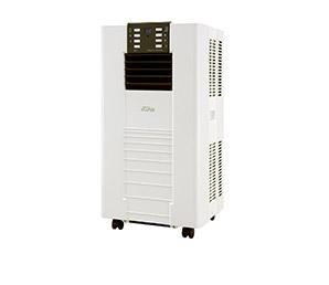 Omega Altise product Portable Air ConditionerOAPC16