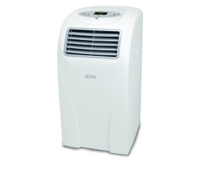 Omega Altise product 18,000 BTU Portable Air Conditioner OAPC18