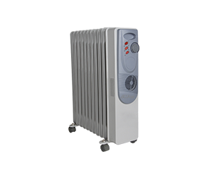 Omega Altise Heating Oil Heaters