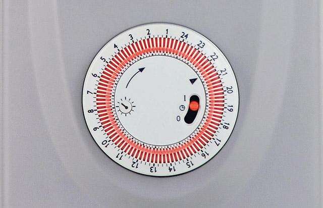 Omega Altise Product Oil Column Heater(OC2411TF)