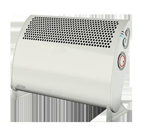 Omega Altise product Convector HeaterOCON203B