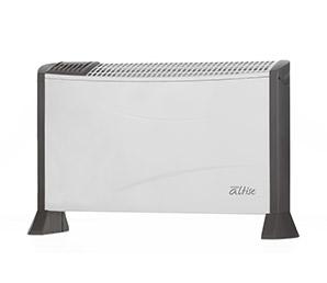 Omega Altise product Convector HeaterOCON20