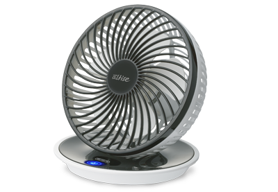 Omega Altise product Desk fan 15cmOD152W