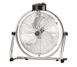 Omega Altise product High Velocity Fan 40cm OHV40COS