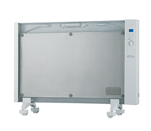 Omega Altise product Micathermic Panel HeaterOMP15E