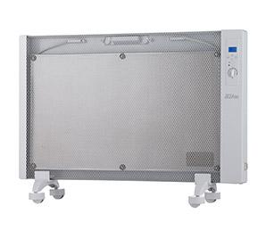 Omega Altise product Micathermic Panel HeaterOMP24E
