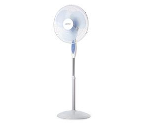 Omega Altise product Pedestal Fan 40cmOP40R