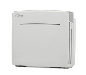 Omega Altise product Air Purifier OPAL