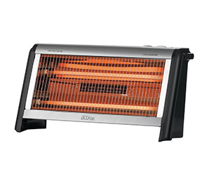 Omega Altise product Radiant HeaterOR242C