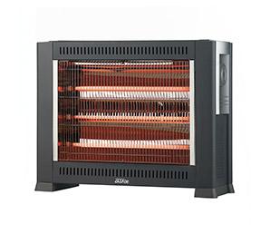 Omega Altise product Radiant HeaterOR243FG