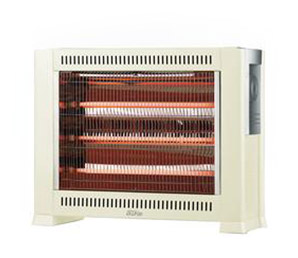 Omega Altise product Radiant Heater OR243FW