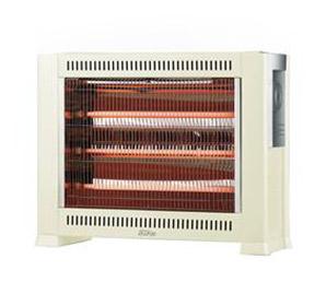 Omega Altise product Radiant HeaterOR243FW