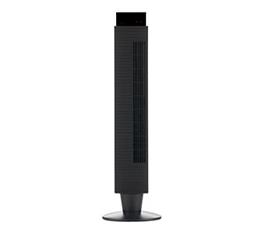 Omega Altise product Tower Fan OT101TB