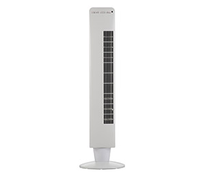 Omega Altise product Tower Fan OT102TW