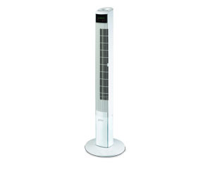 Omega Altise product 120cm Tower Fan  OT120W