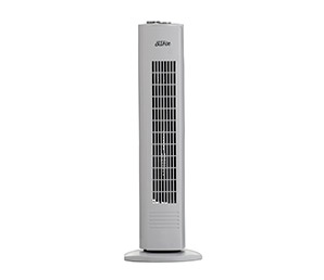 Omega Altise product Tower Fan  OT74TW