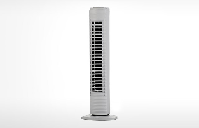 Omega Altise Product Tower Fan  (OT78TW)