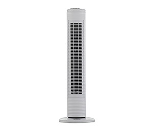 Omega Altise product Tower Fan OT78TW
